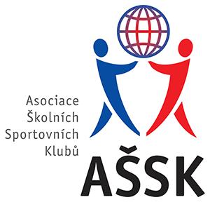 Okresní rada AŠSK Trutnov